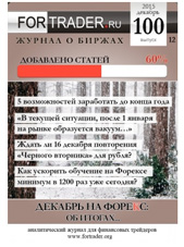 http://forextester.ru/
